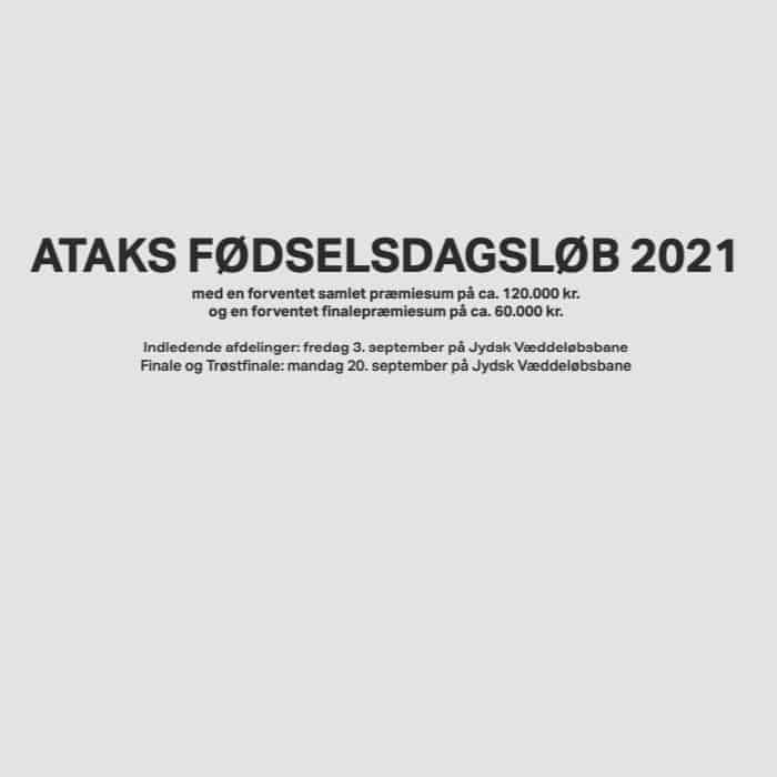 ATAK_2021_Anmeldte