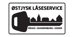Ostjydsk_Laaseservice